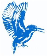 copy-draft-2-logo-11.jpg